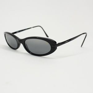 Vintage 90's Revo H2O Small Sunnies Sunglasses